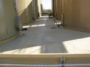 coatingspage2