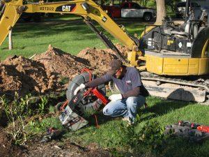 plumbingpage1